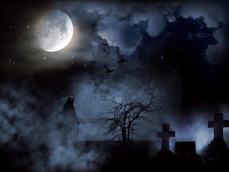 cemetery-395953__340
