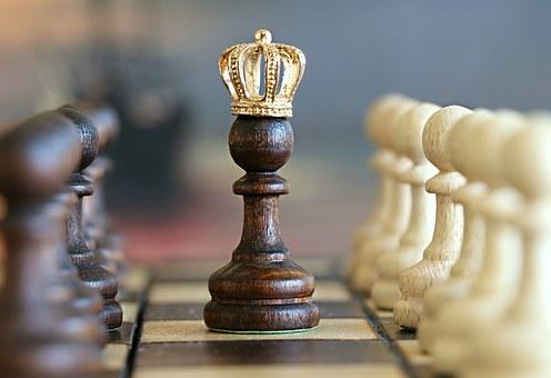 chess-1483735__340.jpg
