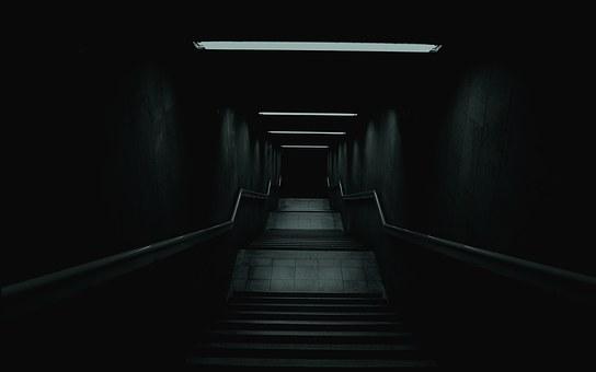 ladder-1497436__340
