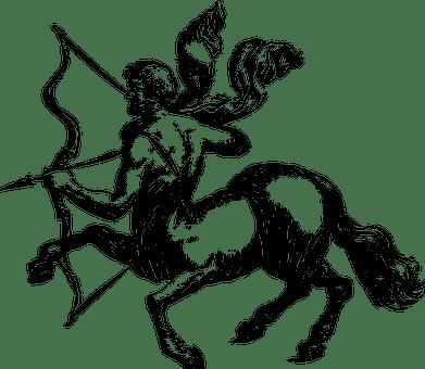 sagittarius-34256__340.png