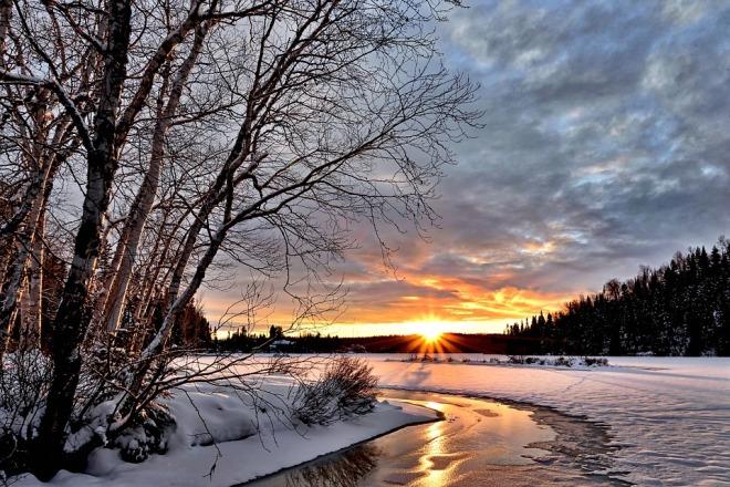 winter-landscape-2995987_960_720.jpg