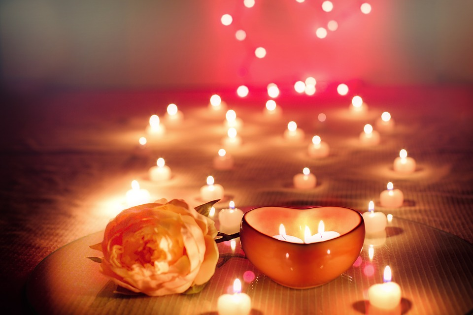 05 - candles-2000135_960_720