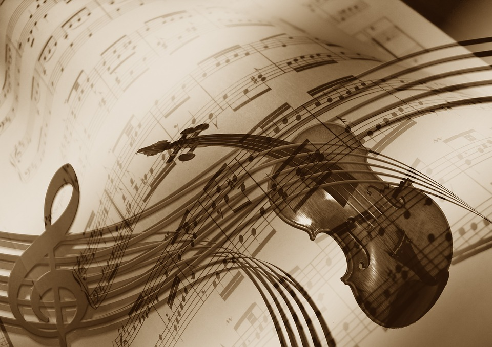 07 - music-278795_960_720