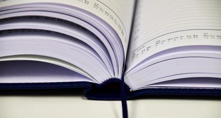 book-1945515_960_720.jpg