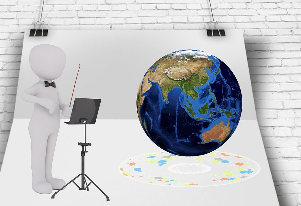 conductor-2012060_960_720.jpg