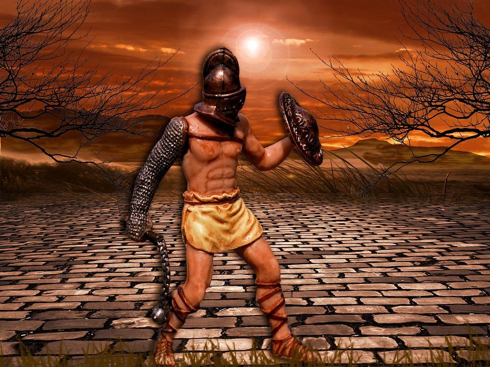 gladiator-1499081_960_720.jpg