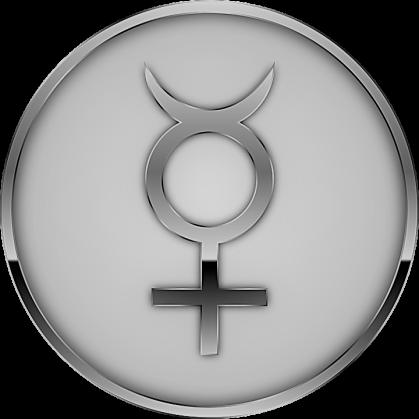 mercury-2590722_960_720.png