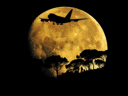 full-moon-2092707_960_720.jpg