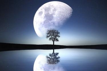 moon-1807743_960_720.jpg