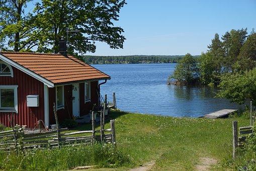 cottage-1689224__340