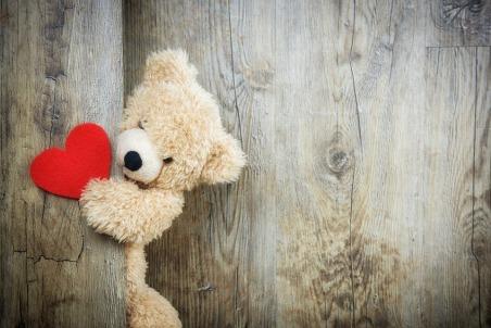 heart-3096379_960_720.jpg