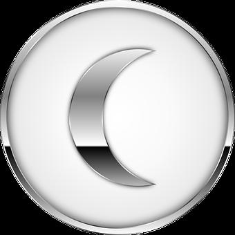 moon-2579522__340