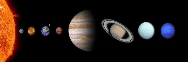 solar-system-439046__340