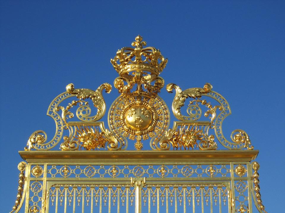 gate-83791_960_720