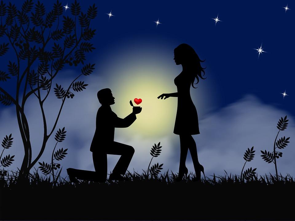 love-3581038_960_720