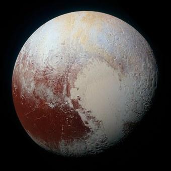 Pluton en quelqueslignes…